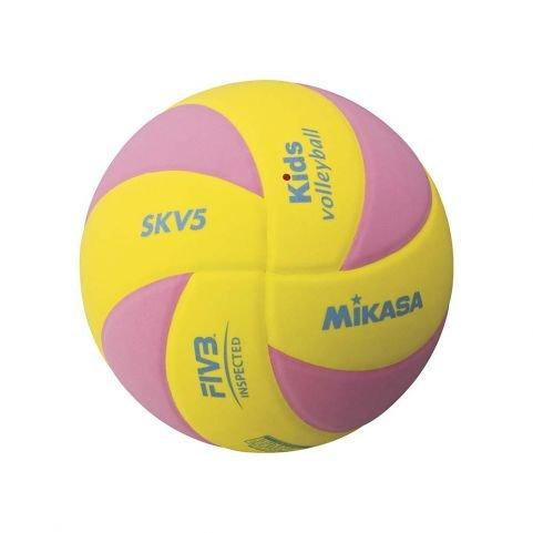 Μπάλα βόλεϋ Mikasa SKV5-YP