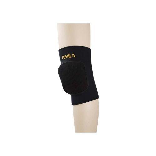 Amila επιγονατίδα volley 83116 L
