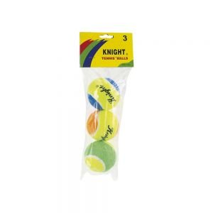 Amila Μπαλάκια Tennis Knight 42213