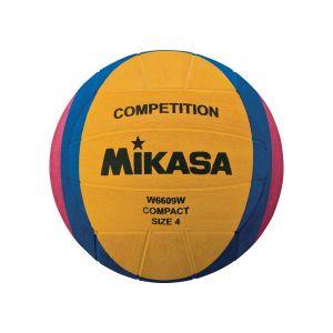 Μπάλα Polo Mikasa W6609W No. 4