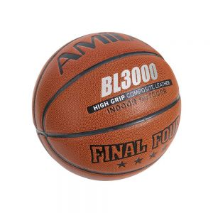 Amila Μπάλα Basket 41525