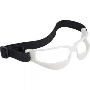 Amila Γυαλιά εκμάθησης τρίπλας Basket 41979