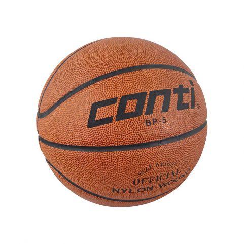 Conti Μπάλα Basket 41718