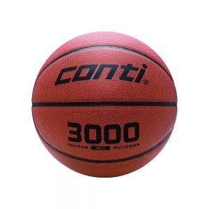 Conti Μπάλα Basket 41712