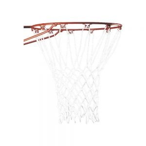 Amila Δίχτυ Basket (2 τμχ.) 44952