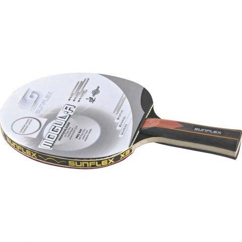Sunflex Ρακέτα ping pong Mogul-A 42573