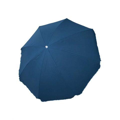 Escape Ομπρέλα Παραλίας Σπαστή 2,00m 12036