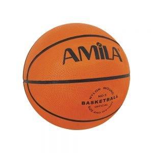 Amila Νο. 5 RB5101
