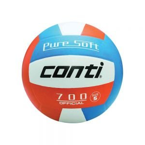 Amila Beach Volley Ball 41687