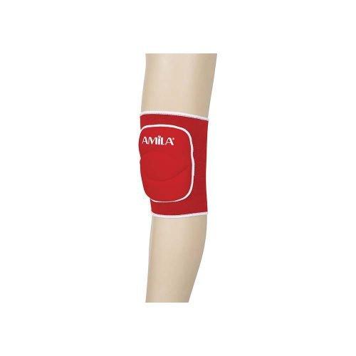 Amila Επιγονατίδες Volley 83007 L