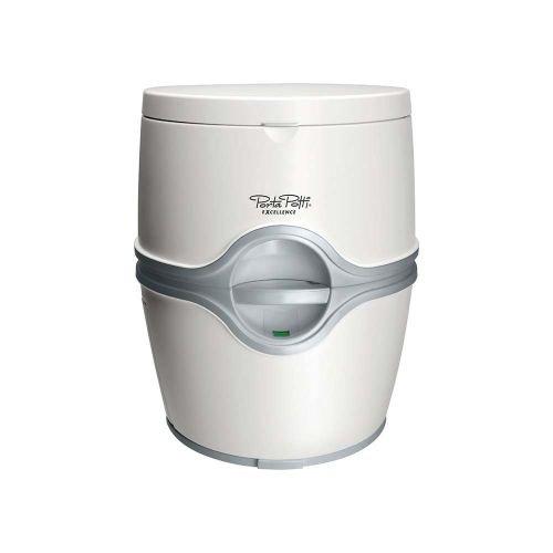 Χημική τουαλέτα Thetford Porta Potti Excellence