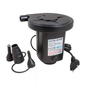 Amila Ηλεκτρική τρόμπα 12710