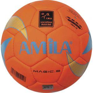 Amila Μπάλα Ποδοσφαίρου Magic B