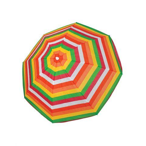 Escape Ομπρέλα Παραλίας 1,80cm 12012