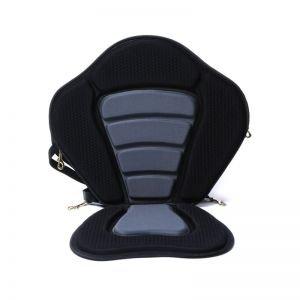 Argo Super Deluxe Κάθισμα για Καγιάκ 8298