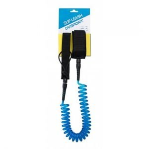 DVSport leash σπιράλ για SUP WH-021