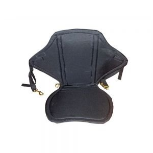 Gobo Deluxe Κάθισμα για SUP 0500 - 0150
