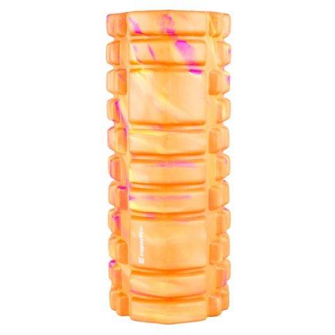 InSportline Foam Roller Lindero 32x13cm 13162-1