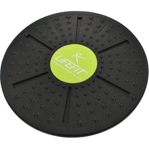 Life Fit Δίσκος ισορροπίας 39 cm B01-01