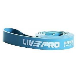 Live Pro Λάστιχο Loop Medium Β-8410-M