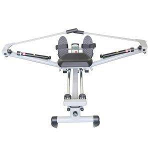 Viking Κωπηλατική R-15 Full Motion Rower