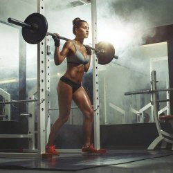 Tα 5 καλύτερα συμπληρώματα για να αυξήσετε την αθλητική σας επίδοση!