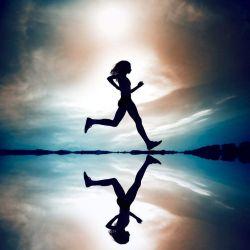 Πόση διάρκεια άσκησης είναι απαραίτητη για υγιή καρδιά;