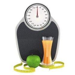 Ισορροπία γυμναστικής-διατροφής